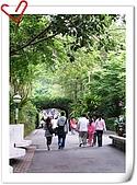 Taipei Zoo:nEO_IMG_Taipei Zoo138.jpg