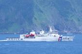 海安九號:CG128_宜蘭艦
