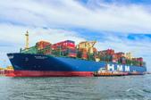 10K貨櫃船:HMM GDANSK_韓遠格但斯克