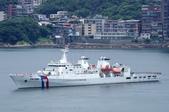 海安九號:CG129_高雄艦