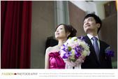 『力慈婚禮攝影工坊』金楓與惠珊婚禮午宴:20110813_BLOG_001.jpg