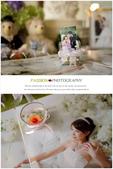 『力慈婚禮攝影工坊』金楓與惠珊婚禮午宴:20110813_BLOG_005.jpg