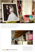 『力慈婚禮攝影工坊』金楓與惠珊婚禮午宴:20110813_BLOG_006.jpg