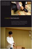 『力慈婚禮攝影工坊』金楓與惠珊婚禮午宴:20110813_BLOG_007.jpg