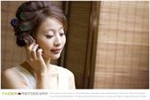 『力慈婚禮攝影工坊』金楓與惠珊婚禮午宴:20110813_BLOG_009.jpg