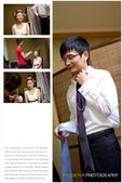 『力慈婚禮攝影工坊』金楓與惠珊婚禮午宴:20110813_BLOG_010.jpg