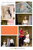 『力慈婚禮攝影工坊』金楓與惠珊婚禮午宴:20110813_BLOG_012.jpg