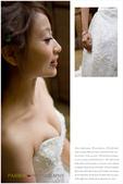 『力慈婚禮攝影工坊』金楓與惠珊婚禮午宴:20110813_BLOG_013.jpg