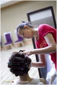 『力慈婚禮攝影工坊』金楓與惠珊婚禮午宴:20110813_BLOG_014.jpg