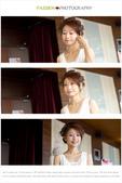『力慈婚禮攝影工坊』金楓與惠珊婚禮午宴:20110813_BLOG_016.jpg