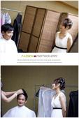 『力慈婚禮攝影工坊』金楓與惠珊婚禮午宴:20110813_BLOG_019.jpg