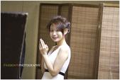 『力慈婚禮攝影工坊』金楓與惠珊婚禮午宴:20110813_BLOG_020.jpg