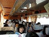 2004.02.12~14聖功大露營:P1010752.JPG