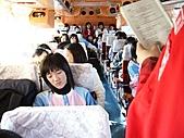 2004.02.12~14聖功大露營:P1010753.JPG