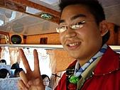 2004.02.12~14聖功大露營:P1010754.JPG