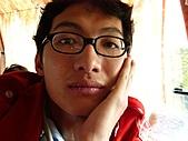 2004.02.12~14聖功大露營:P1010756.JPG