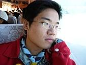 2004.02.12~14聖功大露營:P1010757.JPG