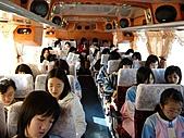 2004.02.12~14聖功大露營:P1010758.JPG