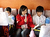 2004.02.12~14聖功大露營:P1010760.JPG