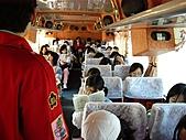 2004.02.12~14聖功大露營:P1010762.JPG
