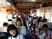 2004.02.12~14聖功大露營:P1010764.JPG