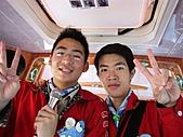 2004.02.12~14聖功大露營:P1010767.JPG