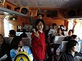 2004.02.12~14聖功大露營:P1010768.JPG