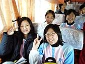 2004.02.12~14聖功大露營:P1010769.JPG