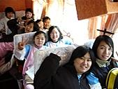 2004.02.12~14聖功大露營:P1010770.JPG