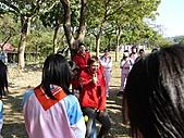 2004.02.12~14聖功大露營:P1010772.JPG