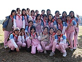 2004.02.12~14聖功大露營:P1010773.JPG