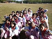 2004.02.12~14聖功大露營:P1010775.JPG