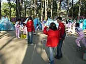 2004.02.12~14聖功大露營:P1010776.JPG