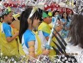 102同安國小運動會:3.jpg