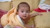 最珍貴的寶貝:1474006584.jpg