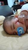 最珍貴的寶貝:1474005955.jpg