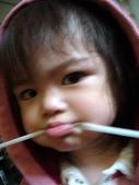 最珍貴的寶貝:1474006100.jpg
