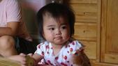 最珍貴的寶貝:1474006033.jpg