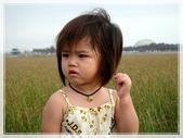 最珍貴的寶貝:1474006172.jpg
