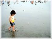 最珍貴的寶貝:1474006137.jpg