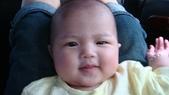 最珍貴的寶貝:1474006458.jpg