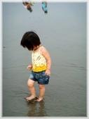 最珍貴的寶貝:1474006143.jpg