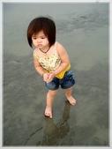 最珍貴的寶貝:1474006155.jpg