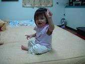 最珍貴的寶貝:1474006094.jpg