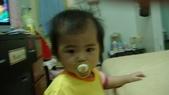 最珍貴的寶貝:1474006009.jpg