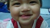 最珍貴的寶貝:1474005980.jpg