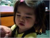 最珍貴的寶貝:1474006112.jpg