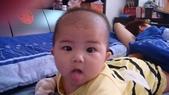 最珍貴的寶貝:1474006565.jpg