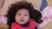 最珍貴的寶貝:1474006491.jpg