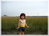 最珍貴的寶貝:1474006166.jpg